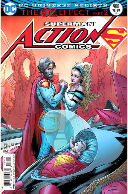 Action Comics #988 [DC Comic]_LARGE