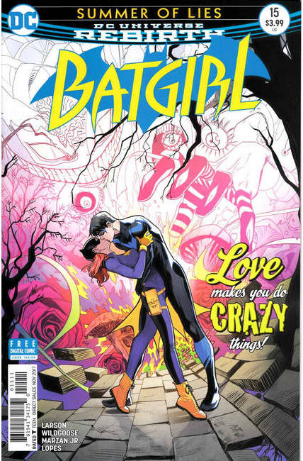 Batgirl #15 [DC Comic]_LARGE