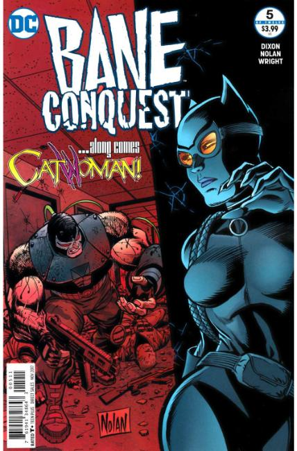 Bane Conquest #5 [DC Comic]_LARGE