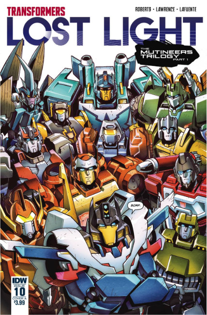 Transformers Lost Light #10 Cover A [IDW Comic]_LARGE