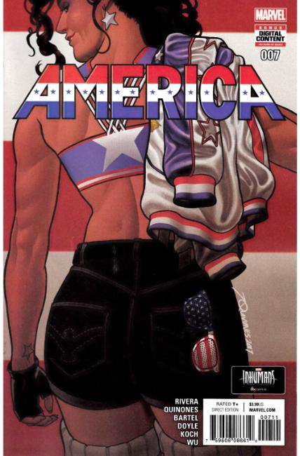 America #7 [Marvel Comic]_LARGE