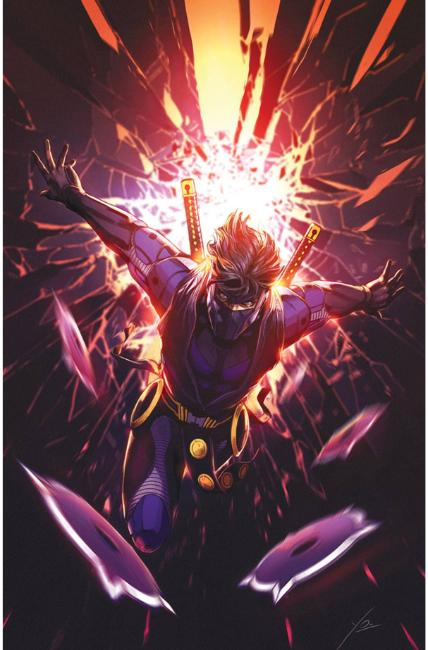 Ninjak #0 Cover C [Valiant Comic]_LARGE