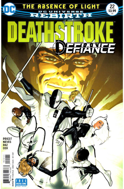 Deathstroke #22 [DC Comic]_LARGE