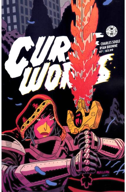 Curse Words #7 Cover B [Image Comic]_LARGE