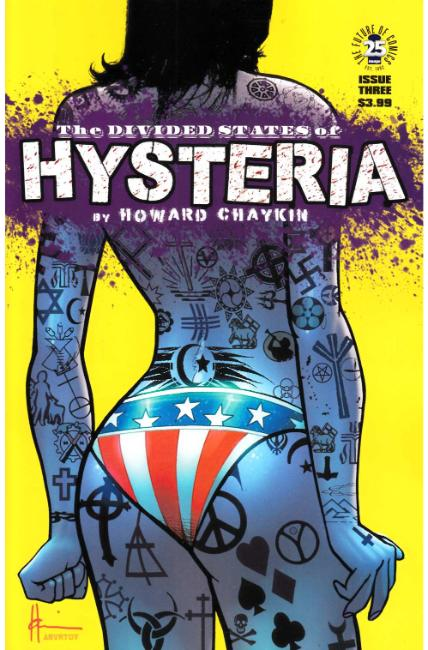 Divided States of Hysteria #3 [Image Comic]_THUMBNAIL