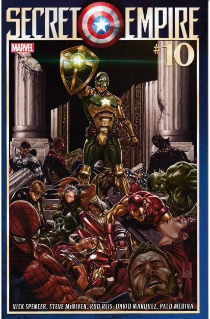 Secret Empire #10 [Marvel Comic]_LARGE
