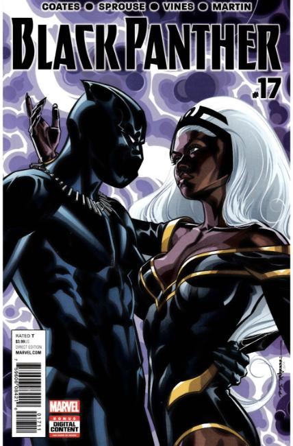 Black Panther #17 [Marvel Comic]_LARGE