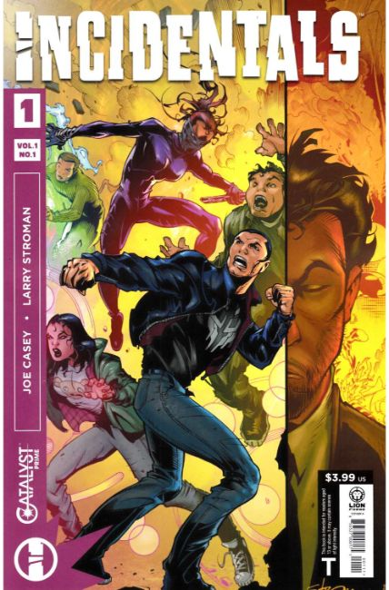 Catalyst Prime Incidentals #1 [Lion Forge Comic]_LARGE