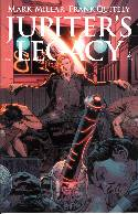 Jupiters Legacy #2 Cover B- Hitch [Image Comic]_THUMBNAIL