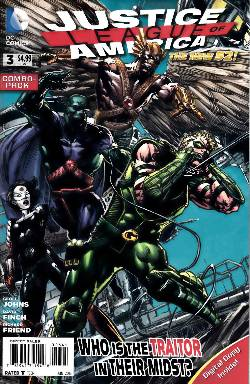 Justice League of America #3 Combo Pack [Comic]_LARGE