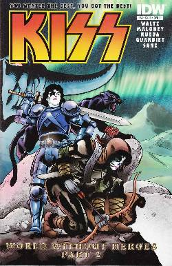 Kiss #4 Cover A [IDW Comic]_LARGE