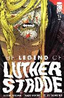Legend of Luther Strode #1 [Comic]_THUMBNAIL