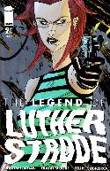 Legend of Luther Strode #2 [Comic]_THUMBNAIL