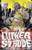 Legend of Luther Strode #3 [Comic]_THUMBNAIL