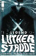 Legend of Luther Strode #4 [Comic]_THUMBNAIL