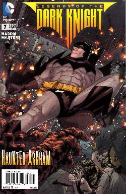 Legends of the Dark Knight #7 [Comic]_LARGE