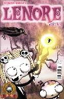 Lenore Volume 2 #7 Cover A [Comic]