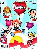 Life With Archie #29 Gray Variant Cover [Comic] THUMBNAIL