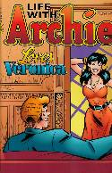 Life With Archie #25 Breyfogle Cover [Comic]_THUMBNAIL