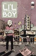 Lil Depressed Boy #14 [Image Comic]_THUMBNAIL