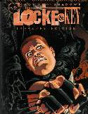 Locke & Key Treasury Edition [Comic]_THUMBNAIL