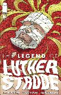 Legend of Luther Strode #6 [Comic]_THUMBNAIL