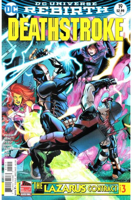 Deathstroke #19 [DC Comic]_LARGE