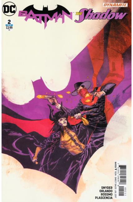 Batman The Shadow #2 [DC Comic]_THUMBNAIL