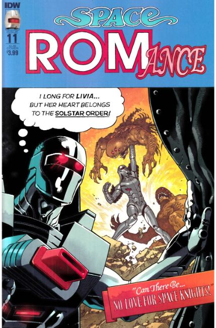 Rom #11 Subscription Cover C [IDW Comic]_THUMBNAIL