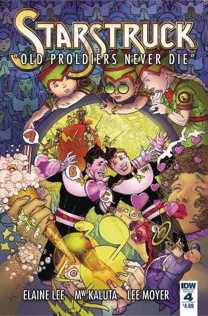 Starstruck Old Proldiers Never Die #4 [IDW Comic]_THUMBNAIL