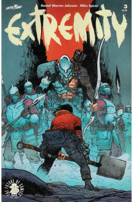 Extremity #3 [Image Comic]_LARGE