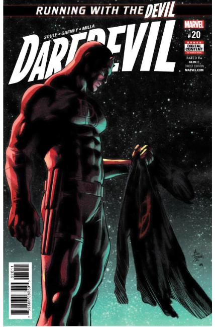 Daredevil #20 [Marvel Comic]_LARGE