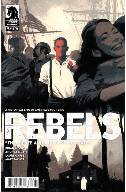 Rebels These Free & Independent States #5 [Dark Horse Comic]_THUMBNAIL