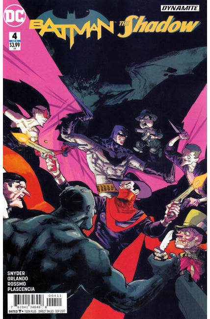 Batman The Shadow #4 [DC Comic]_THUMBNAIL