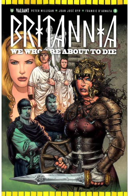 Britannia We Who #4 Cover B [Valiant Comic]_LARGE