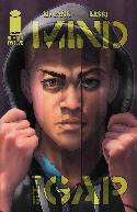 Mind The Gap #12 Cover A- Esquejo [Comic] THUMBNAIL