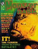 Monster Bash #18 [Magazine] THUMBNAIL