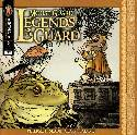 Mouse Guard Legends of the Guard Vol 2 #2 [Comic] THUMBNAIL