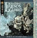 Mouse Guard Legends of the Guard Vol 2 #3 [Comic] THUMBNAIL