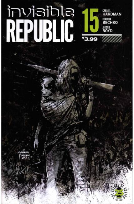 Invisible Republic #15 [Image Comic]_THUMBNAIL
