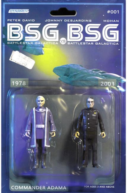 BSG vs BSG #1 Cover C [Dynamite Comic]_THUMBNAIL