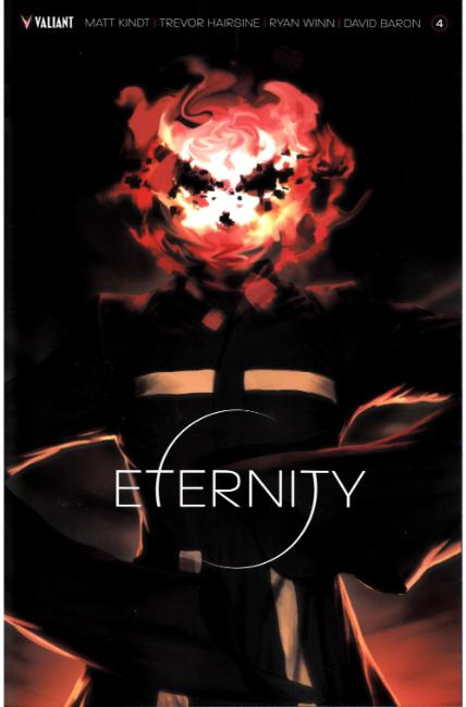 Eternity #4 Cover A [Valiant Comic]_THUMBNAIL