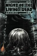 Night of the Living Dead Aftermath #11 Wrap Cover [Comic] THUMBNAIL