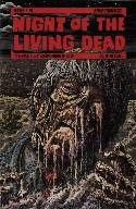Night of the Living Dead Aftermath #2 Wrap Cover [Comic] THUMBNAIL