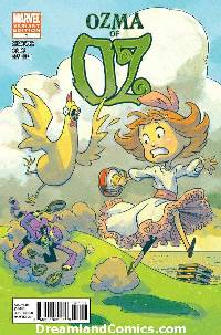 OZMA OF OZ #1 SHANOWER VARIANT_LARGE