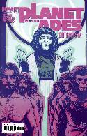 Planet Of The Apes Cataclysm #7 Cover B [Comic] THUMBNAIL