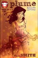 Plume #5 Cover B [Comic] THUMBNAIL