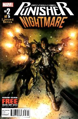 Punisher Nightmare #2 [Comic]_LARGE