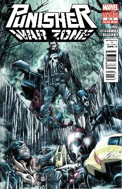 Punisher War Zone #4 [Comic]_LARGE