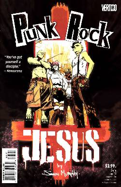 Punk Rock Jesus #5 [Comic]_LARGE